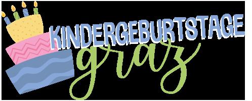 Kindergeburtstag Graz